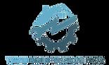 titan-logo-xparent2.png