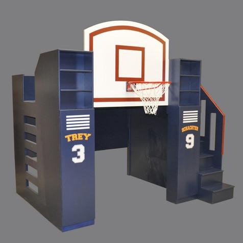 basketball_bed_1_resize.jpg