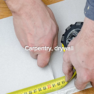 carpentry.png