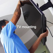 tvmounting.png