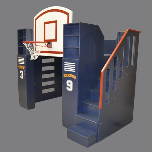 basketball_bed_2_resize.jpg
