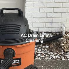 ac-drain.png