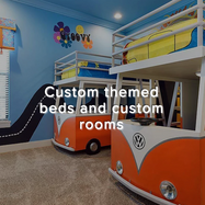custombeds.png