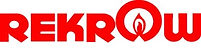 Rekrow Logo