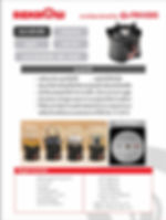 AW Brochure Rekrow Ver3-02_edited.jpg