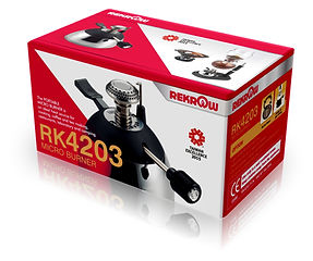 RK4203 color box-1.jpg