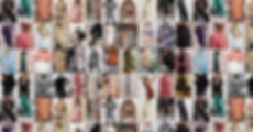Screen Shot 2020-07-22 at 19.58.27.png