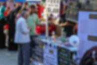 Dawah pic 12.jpg