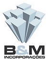 Logo com Borda Cor.png