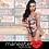 Thumbnail: MissManeater #callgirl ZIP front designer swimsuit