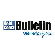 GC.bulletin.jpg