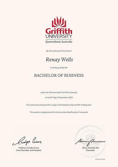 BachelorofBusiness.certificate.jpg