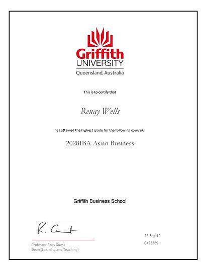 Asian Business.certificate.jpg
