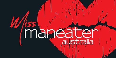 miss maneater logo.jpg