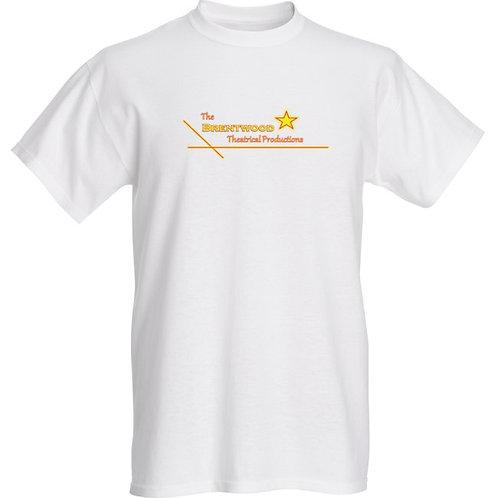 "T-Shirt ""The Bretnwood Theatrical Productions"""