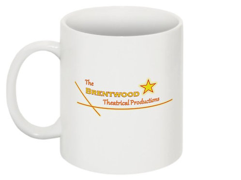 "Tasse ""The Brentwood Theatrical Productions"""