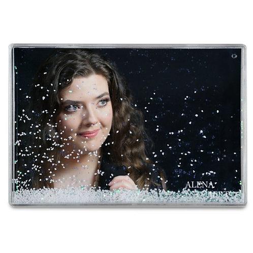 Schneebild Alena Neubert
