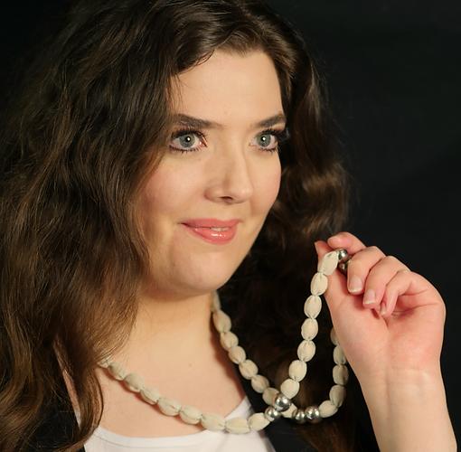 Alena Neubert Profilbild.png