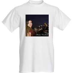 Tshirt Alena.jpg