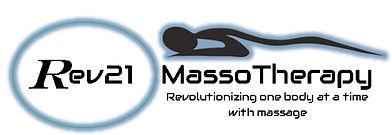 Business 2021 logo rev 21_3.JPG