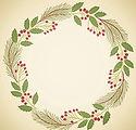 Berry Wreath Cropped_edited.jpg