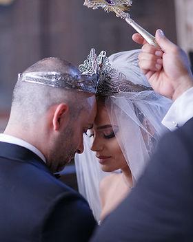 WeddingArmenia-Wedding-ceremony-in-Armen
