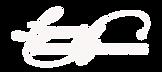 LTV_Logo Translucent.png