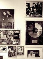 ROSCK & POP - MUSEUM