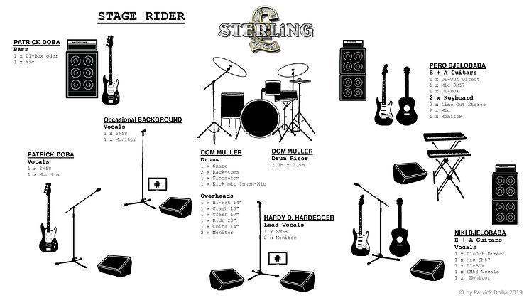 STERLiNG-Stage_Rider_2021.jpg