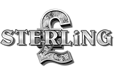 Sterling Silber.PNG