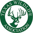 Thompson Hunting Lodge, in south Texas, Texas Wildlife Association membership