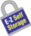 self storage Sagebrush Hotel Crystal City Texas