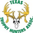Texas Trophy Hunters Association Member