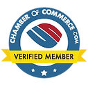 Chamber of Commerce membership, Crystal City hunting