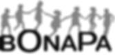 BONAPA logo