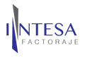 logo  factoraje-02.png