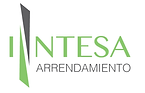 ARRENDAMIENTO.png