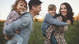 Qu'est-ce que le métier d'agent immobilier ?