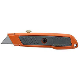 Orange utility knife.jpg