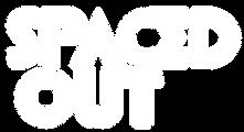 Logo Redesign_white_v2-01.png