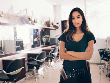 The Unspoken Truth in the Beauty Industry - A Stylist Speaks