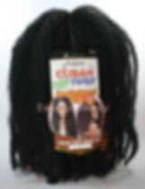 cuban twist hair.jpg