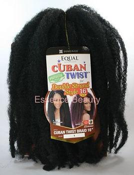 cuban twist hair.jpg