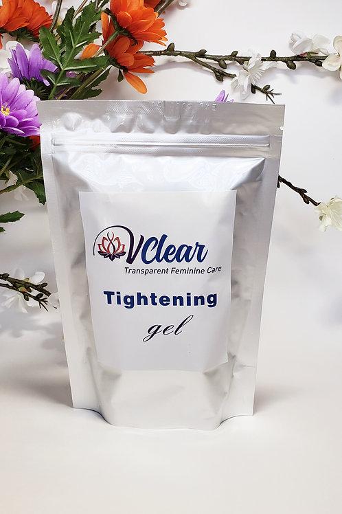 Vaginal Tightening Gel