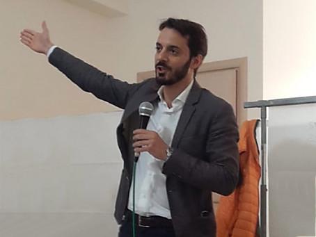 «Autonomia, Oliverio non pensa alla Calabria»