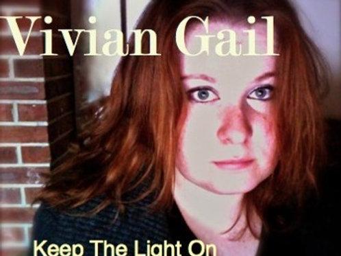 Keep The Light On- Full Version