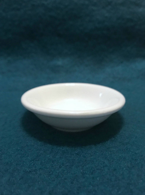 Medication / Treat Bowl
