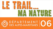 Logo Trail 2L 2015+.jpg