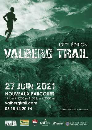 affiche trail valberg 2021 (1).jpg