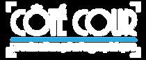 Logo Côté Cour